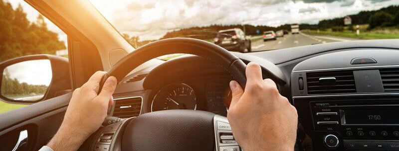 Defensive Driving Courses   OnQ Safety