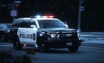 EVOC Police + A&D – Online Training