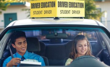 Street Smarts Defensive Driving + A&D for Schools – Online Training